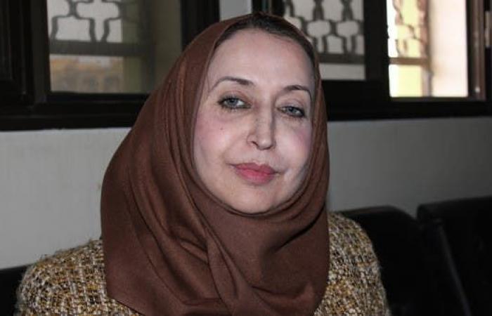 ليبيا..اختفاء نائبة بالبرلمان في ظروف غامضة