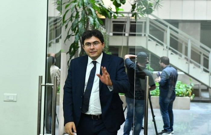 خوري: نقف ضد فرض ضرائب على المواطنين ولكن…
