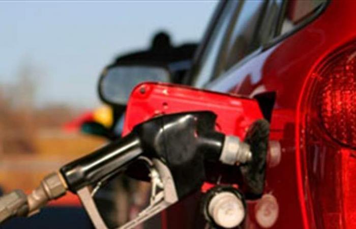 أسعار السلع سترتفع 5%.. والبنزين سيتأثر!