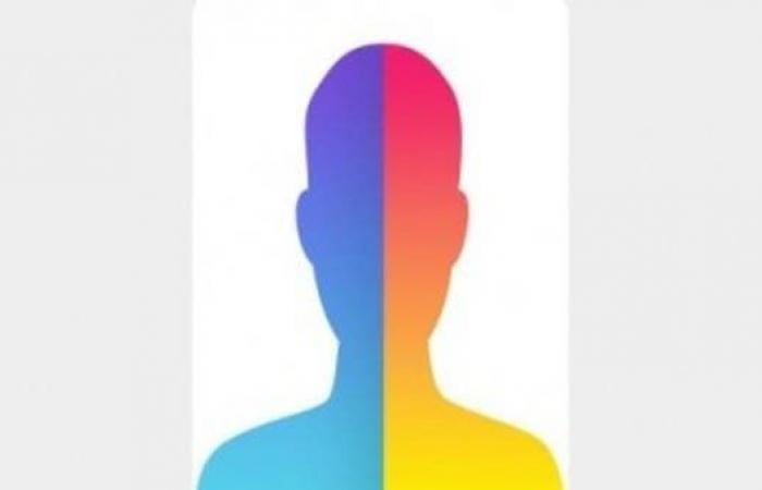 "سيناتور أميركي: مقر تطبيق ""FaceApp"" يثير تساؤلات"