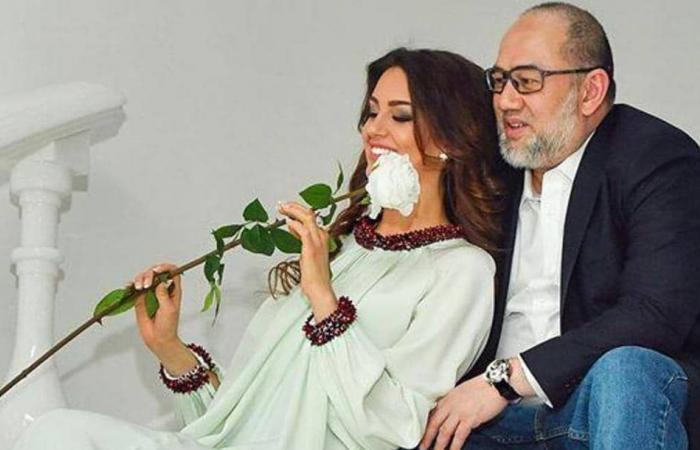 ملك ماليزيا وملكة جمال روسيا.. قصة حب أسطورية تنتهي بشكل مؤلم!