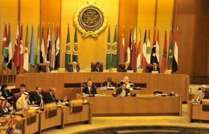 فلسطين   الجامعة العربية تحمل إسرائيل مسؤولية استشهاد الأسير طقاطقة