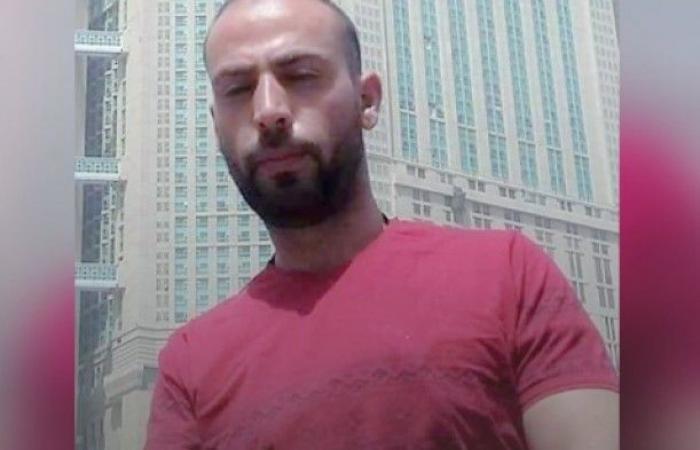 فلسطين   تشريح جثمان طقاطقة أكد أن سبب وفاته هو الإهمال الطبي
