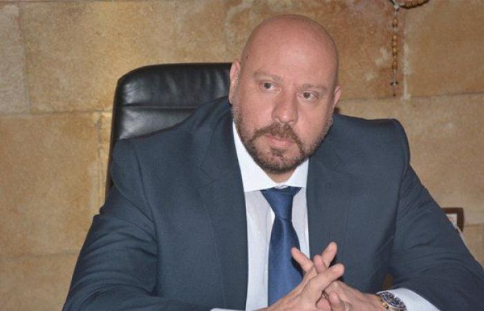 إرجاء جلسة انتخاب رئيس بلدية طرابلس ونائبه