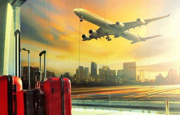 وظيفة لا يمكن وصفها إلا بـ'وظيفة الأحلام'.. رحلة مدفوعة التكاليف لمدة عام!
