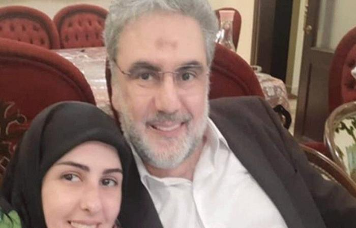 غدير الموسوي فتحت الباب على المظالم اللاحقة بالمرأة الشيعية