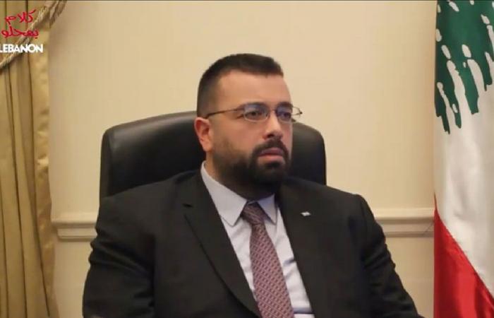 أحمد الحريري زار شركة هواوي