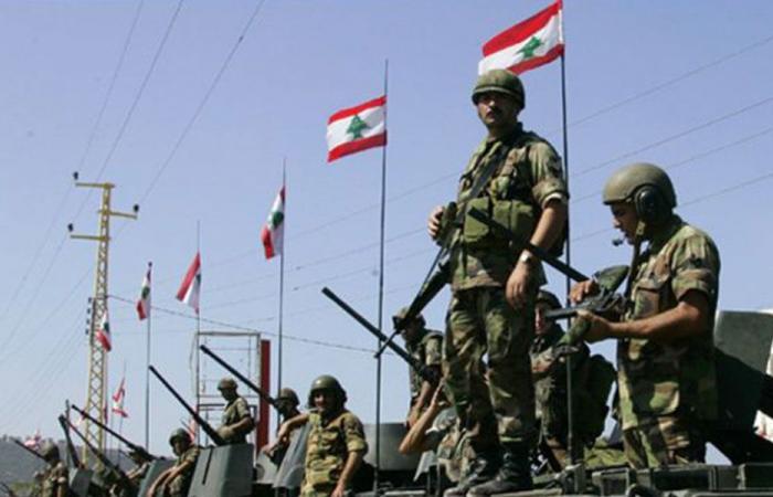 من قبرشمون إلى المخيمات: من أين يأتي الجيش بالتعزيزات؟