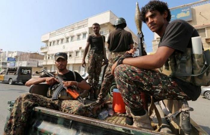 اليمن   فيديو.. تصعيد حوثي بالحديدة بعد اجتماع لجنة التنسيق