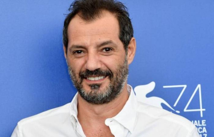 """هل يُشارك عادل كرم في الجزء الرابع من مسلسل """"الهيبة""""؟!"""