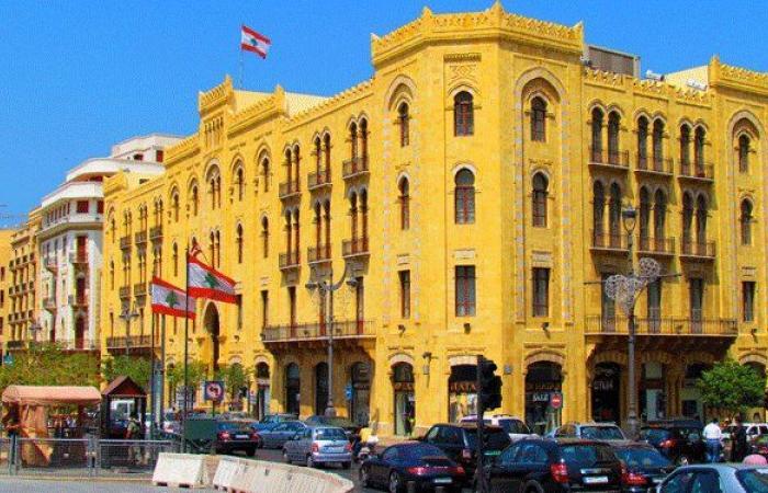 """بلدية بيروت: 23 مليون دولار لـ""""رامكو""""… بالتراضي!"""