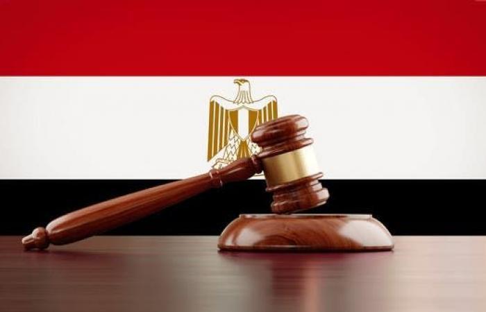 """مصر   21 سبتمبر النطق بالحكم على 43 متهماً في أحداث """"العدوة"""""""