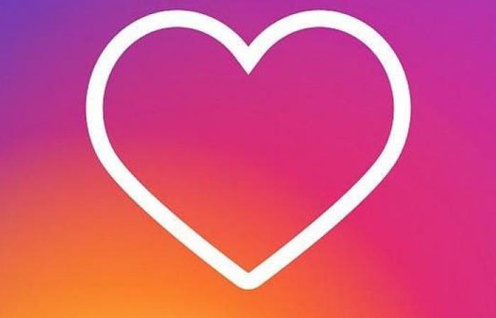 انستغرام يمد نطاق خاصية إخفاء عدد مرات الإعجاب على الصور