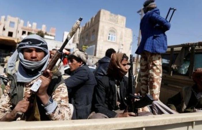 اليمن   اليمن.. مقتل قيادات في مواجهات داخلية بين الحوثيين