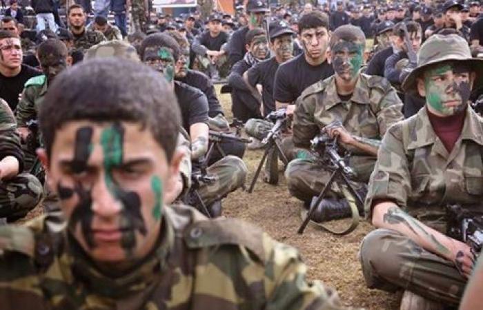 """فلسطين   كتائب القسام تعلن عن إنطلاق مخيمات """"طلائع التحرير"""""""