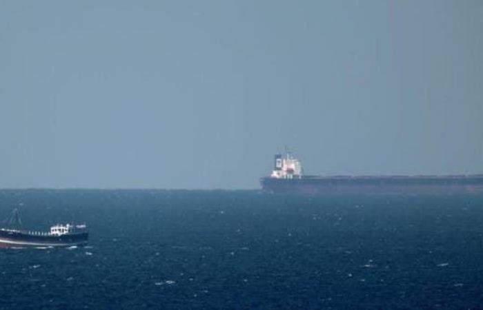 إيران | واشنطن: إيران تهدد الشحن البحري الأميركي والدولي