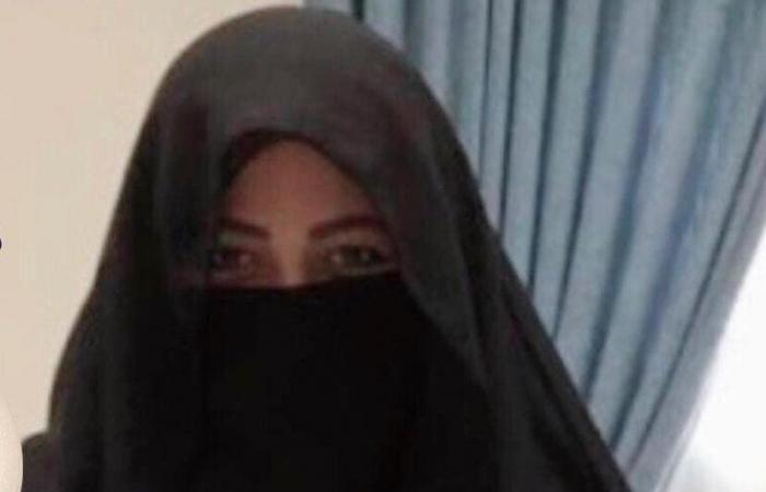 الخليح   سعودية تبدع هدايا الحج.. صور للحداثة تعانق التراث