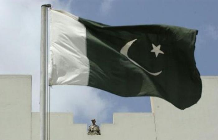 أول انتخابات محلية في المناطق القبلية في شمال غرب باكستان