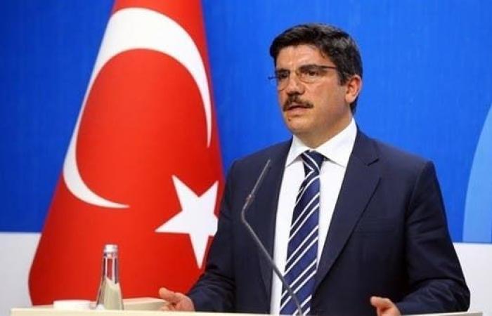 سوريا | مستشار أردوغان يهاجم اللاجئين السوريين: عشوائيون.. سرقوا عمل الأتراك