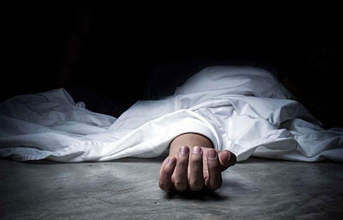 وفاة مواطن صعقًا بالكهرباء في عكار