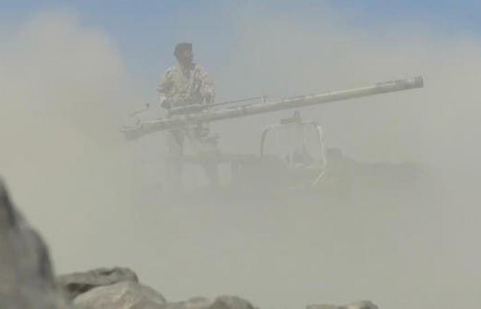 اليمن | صعدة.. تقدم ميداني جديد للجيش اليمني في معقل الحوثيين