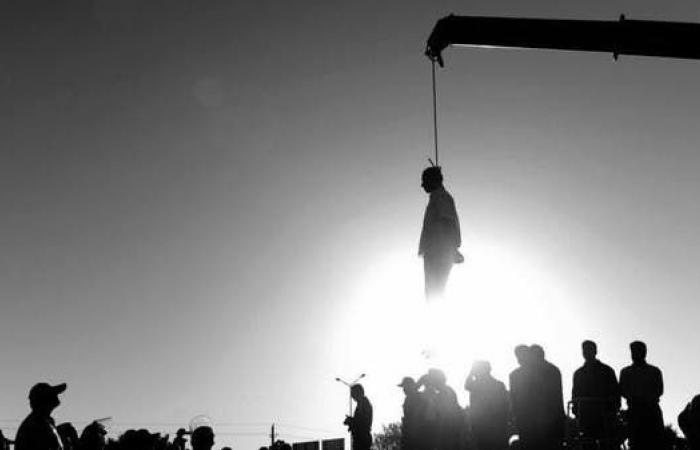 إيران | إعدام ممرضة في إيران متهمة بقتل طفل