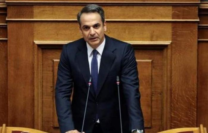 اليونان: ميزانية 2020 ستحترم الأهداف المالية