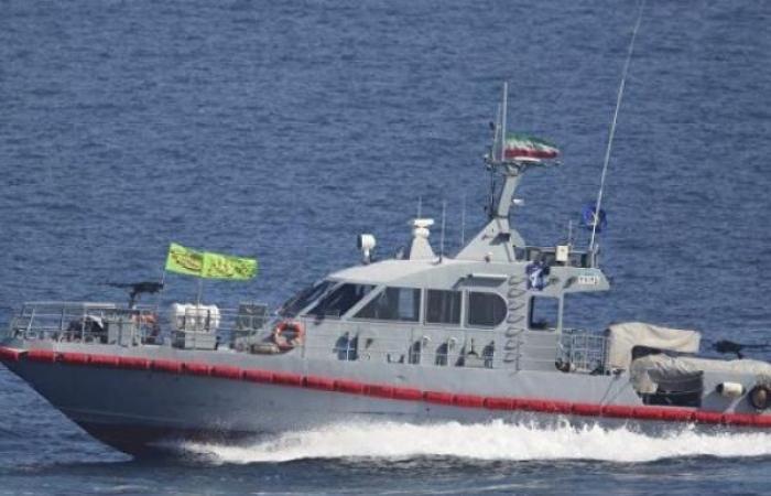 بريطانيا لقرارات ضد إيران قد ترقى لحالة الحصار