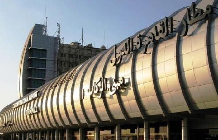 مصر | سفير لندن يعتذر لعدم إبلاغ مصر قرار تعليق الطيران