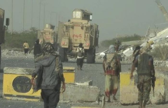 اليمن | الحديدة.. انقلاب حوثي على مخرجات لجنة الرقابة الأممية