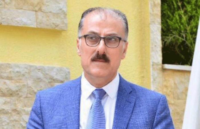 عبدالله: معالجة المعابر غير الشرعية أصبحت ملزمة للحكومة