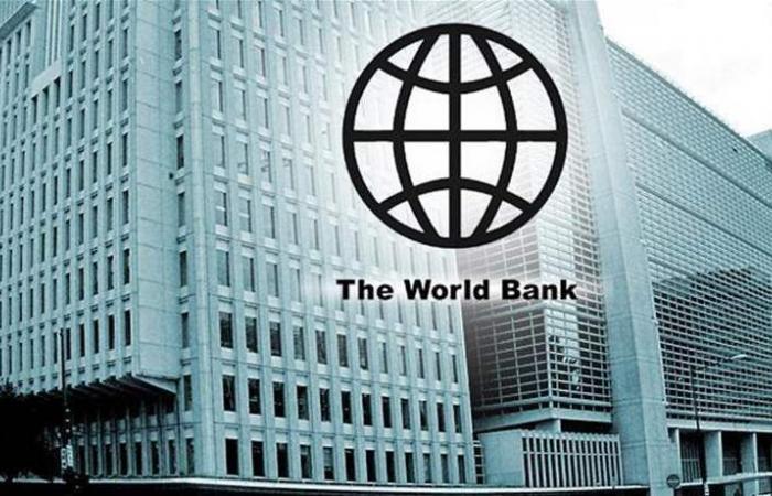 هكذا علّق المدير الاقيلمي للبنان والشرق الأوسط في البنك الدولي على اقرار الموازنة