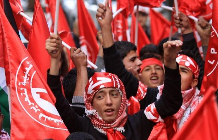 فلسطين   الشعبية: هدم مربعات سكنية في واد الحمص جريمة حرب وتطهير عرقي