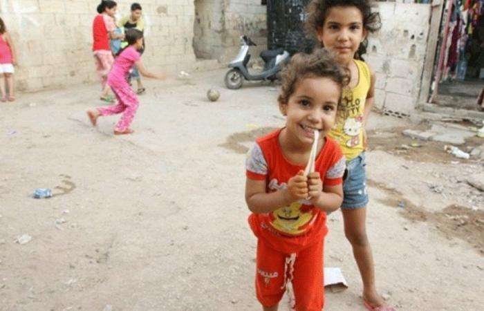أكثر من 360 ألف لبناني يعيشون بأقل من 2,5$ في اليوم؟