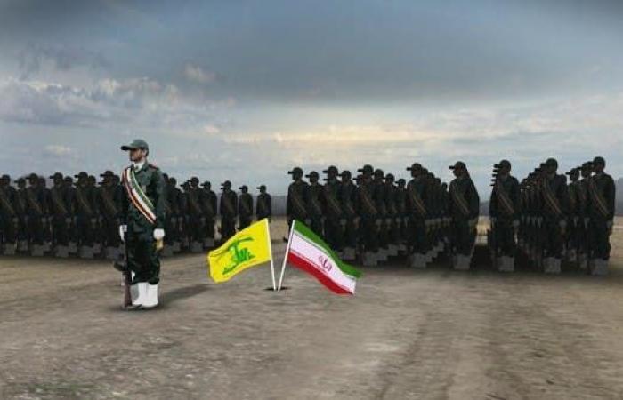 إيران | بريطانيا.. تحذير مخابراتي من هجمات محتملة لخلايا إيران