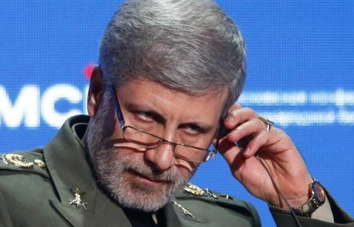 إيران | طهران: احتجاز ناقلة بريطانيا دليل ردّنا على التهديدات
