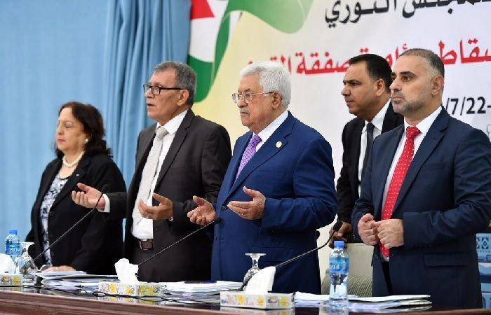 """فلسطين   """"ثوري فتح"""" يدعو الأمتين العربية والاسلامية للإيفاء بالتزاماتها تجاه القدس وأهلها"""