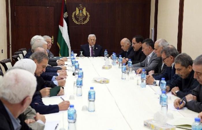 فلسطين | فتح: الاحتلال يرتكب جريمة حرب وتطهير عرقي في واد الحمص