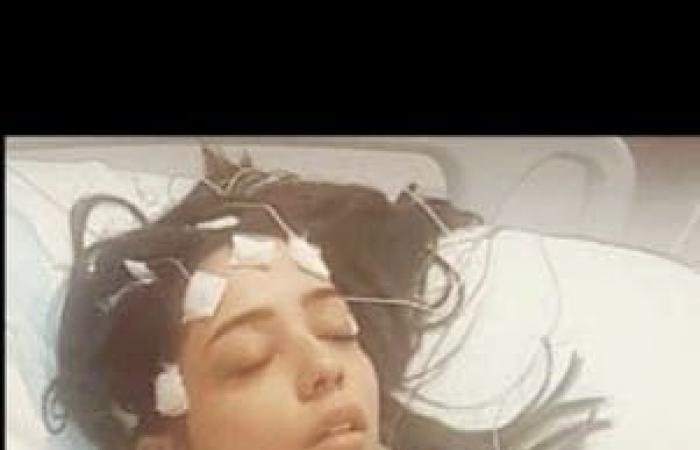 هذا سبب وفاة الإعلامية البحرينية صابرين بورشيد
