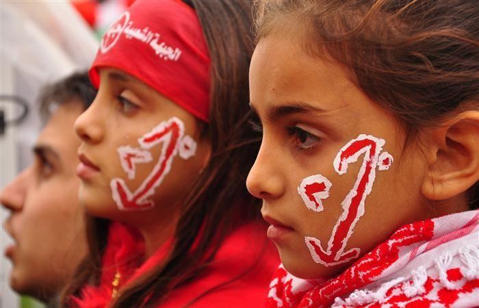 فلسطين | الشعبية تدعو الجهات المسئولة لاعتماد مجانية التعليم والتخفيف من الأعباء على الطلبة