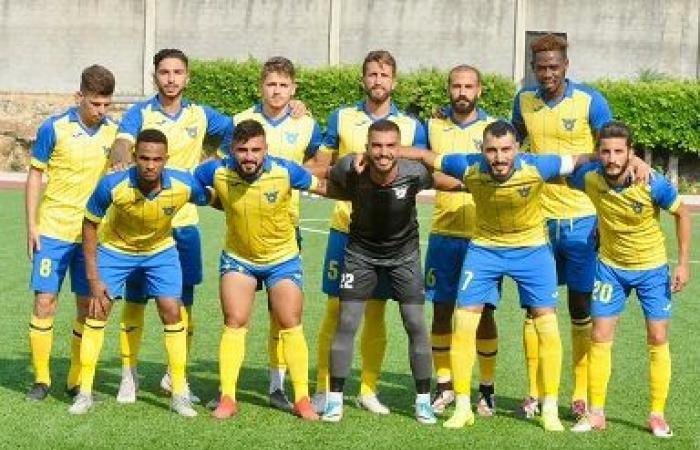 الصفاء يحسمُ تأهله إلى نصف نهائي كأس التحدي بالتعادل مع طرابلس