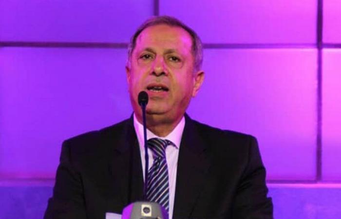 طرابلسي: ندين هدم اسرائيل المنازل الفلسطينية