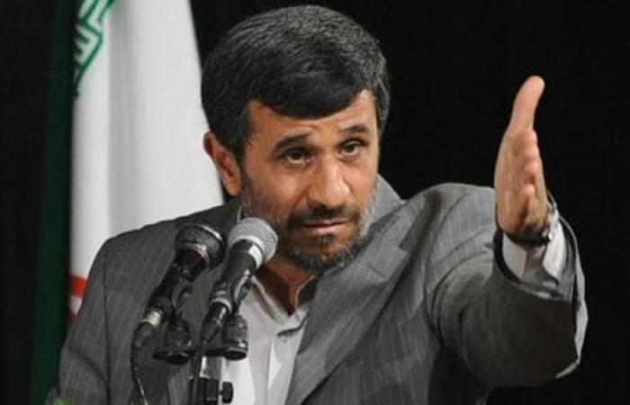 إيران | إيران تجس نبض أميركا وأوروبا من خلال رؤسائها السابقين