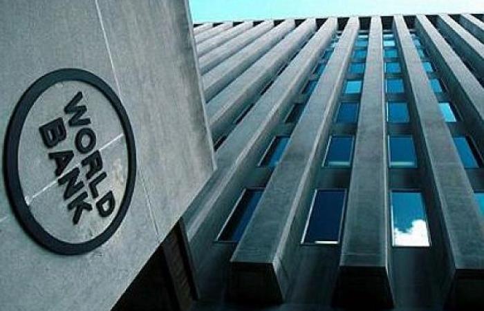 فلسطين   12.6 مليون دولار من البنك الدولي لتحسين تسجيل الأراضي بالضفة