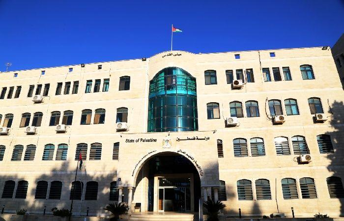 فلسطين | تونس تقدم 210 منحة دراسية لفلسطين