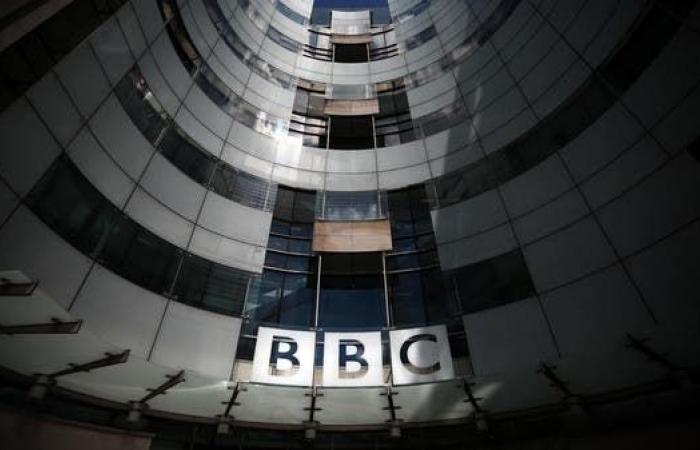 "إيران   انتقادات لـ"" بي بي سي"" لرضوخها لمطالب إيران"