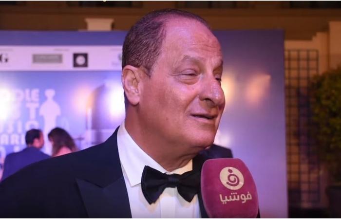 هاني مهنا: لا أستطيع الخروج مع ابنتي.. وعبدالحليم حافظ تكبّر على جمهوره مرة واحدة