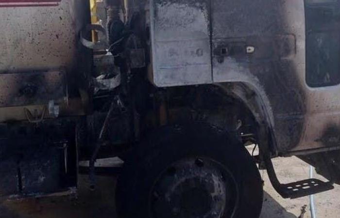 العراق | هجوم بالهاون لداعش في ديالى وقتل أيزيديين غرب الموصل