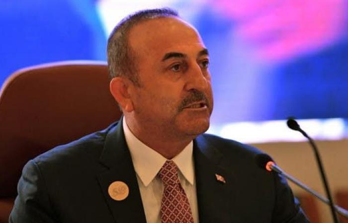 سوريا | تركيا: لم نتفق مع أميركا بشأن المنطقة الآمنة في سوريا