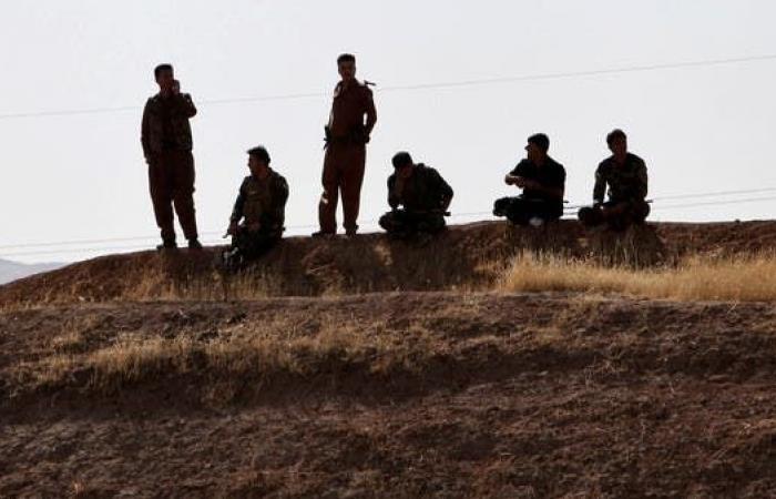 العراق | العراق.. القضاء يحسم خلافا بشأن المناطق المتنازع عليها